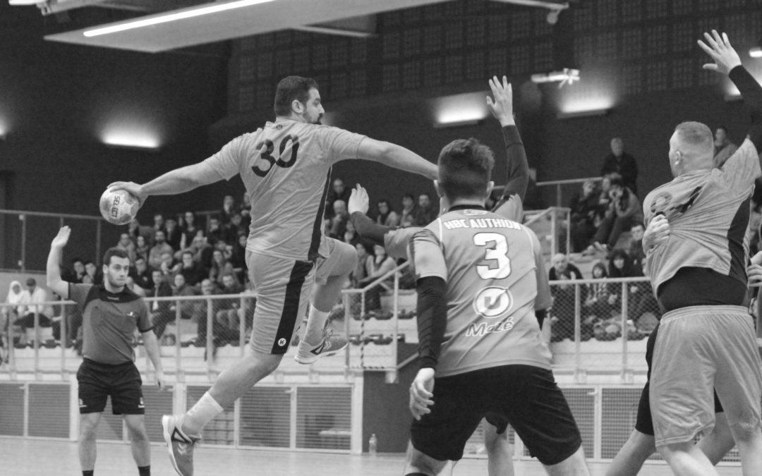 Le club accueille les 1/2 finales de Coupes et Challenges de l'Anjou !